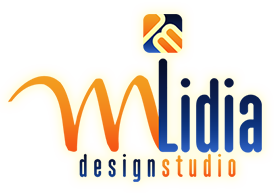 Mlidia design studio
