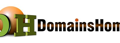 Domains Home
