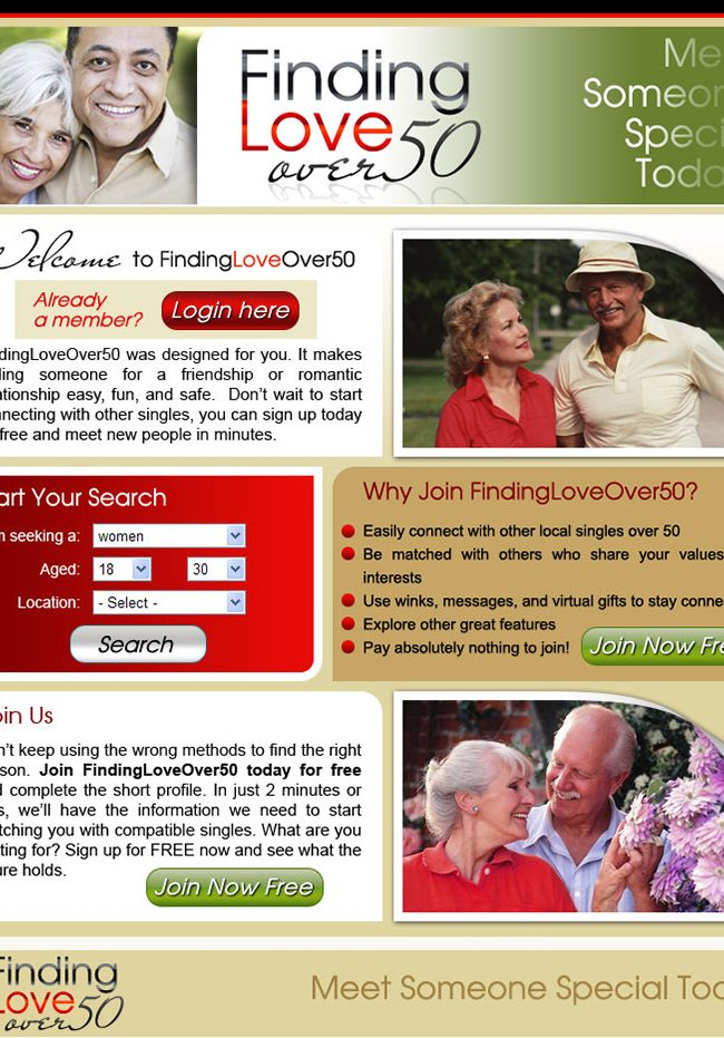 Biggest Dating Online Services For Singles