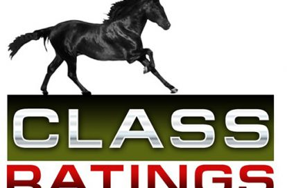 Class Ratings