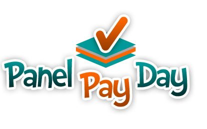 Panel Pay Day