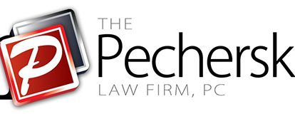 Pechersky Law Firm