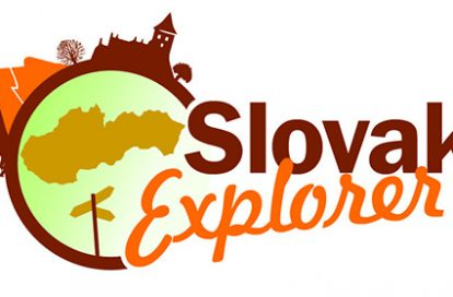Slovak Explorer
