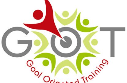 Goal Oriented Training