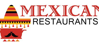Mexican Restaurants