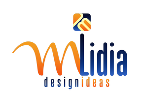 MLidia Design Ideas