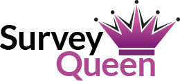 Survey Queen
