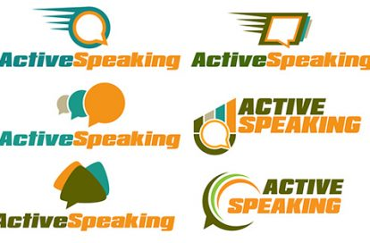 Active Speaking