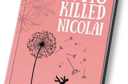 Who killed Nicolai